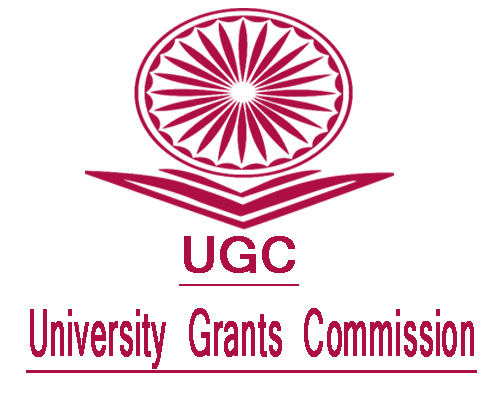 UGC%2BRecruitment Govt Job Form Delhi on