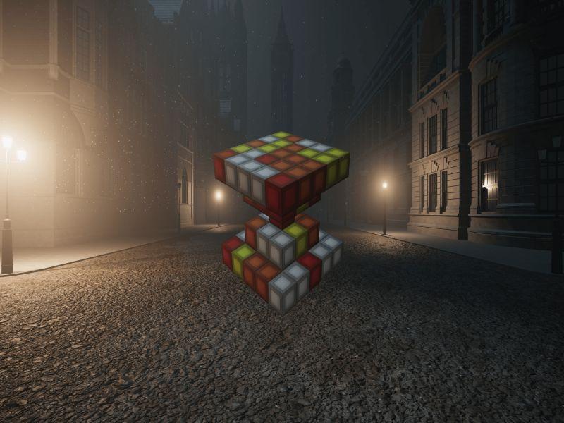 Download Matrix Brain Game Setup Exe