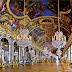 На неделю вход во все музеи Италии станет бесплатным