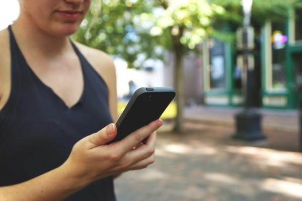 Whatsapp incorpora links de invitación a grupos
