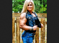 Bodybuilding 101