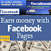 How to Make Money from Facebook | Online Training from FB Expert