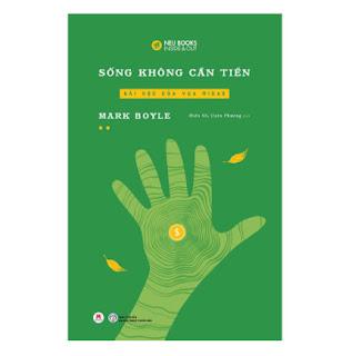 Sống Không Cần Tiền (Tập 2): Bài Học Của Vua Midas ebook PDF EPUB AWZ3 PRC MOBI