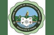 NIT-Dimapur-Jobs
