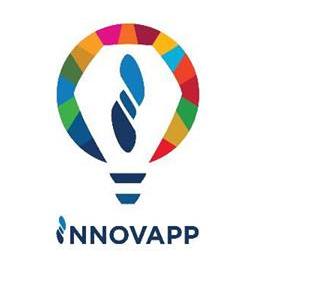 Innovap República Dominicana