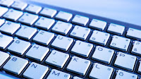 Statistiche uso del computer: tastiera, rete, mouse, tutto