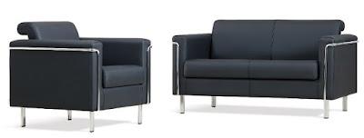 ankara,metal koltuk,bekleme koltuğu,lav koltuk,lobi koltuğu,ikili bekleme,tekli bekleme