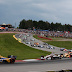 NTT IndyCar Series Race Preview: Honda Indy 200 at Mid-Ohio