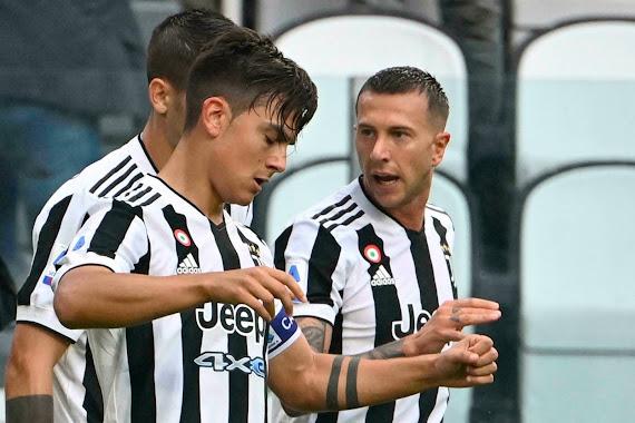 موعد مباراة تورينو ويوفنتوس في الدوري الايطالي والقناة الناقلة