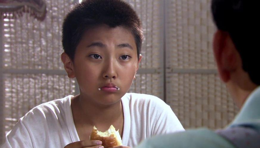 Bread, Love and Dreams korean Drama Series All Episodes Free Download
