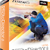 Download CyberLink PhotoDirector Ultra v9.0.2607.0 With Crack (x32/x64Bit)