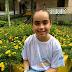 Chã Grande é representado por aluna da rede municipal na semifinal do Concurso Ler Bem