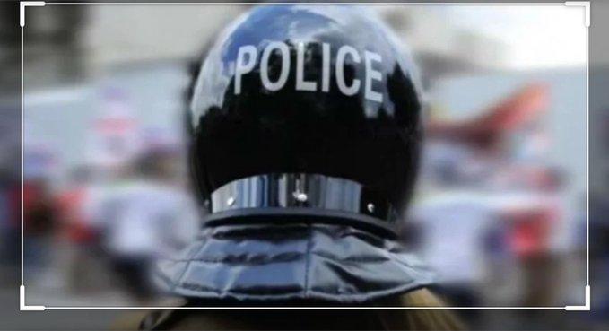 34 ஆயிரத்து 500 பேர் கைது... இவர்களுக்கு எதிராக சட்ட நடவடிக்கை - பொலிஸார் எச்சரிக்கை