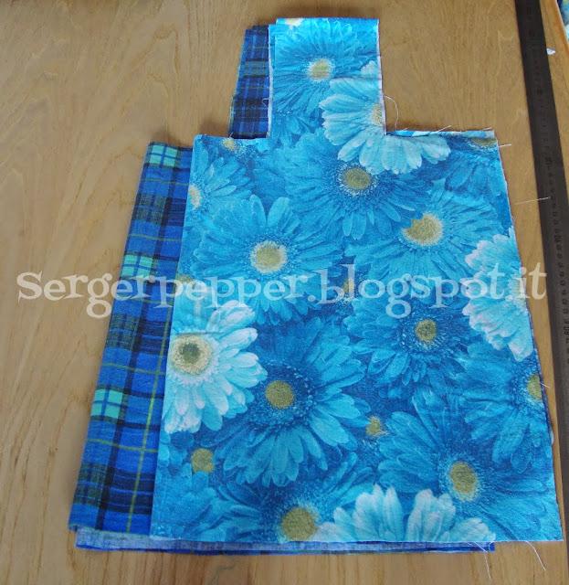 sergerpepper-tutorial-free-pattern-market-bag-lined-foldable-diy