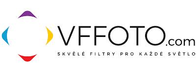 FotomaratONline - představujeme hlavního partnera a ceny pro vítěze!