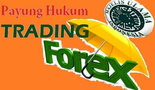 Hukum Trade Forex, Halal atau Haram ? – INTRADAY