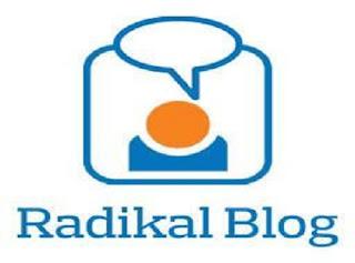 radikal blog yazarları