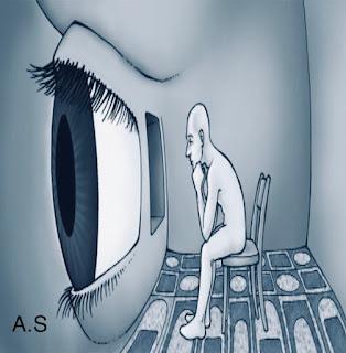 إختلال الآنية وتبدد الواقع.. كيف يمكن أستغلال شبح كورونا في الشفاء من هذا الاضطراب البشع؟