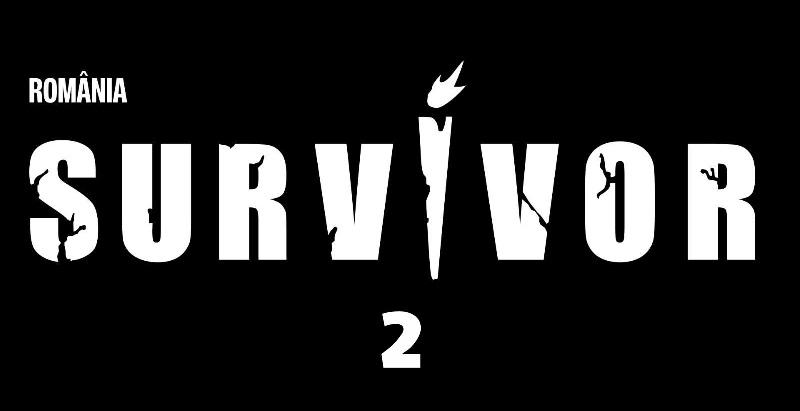 Survivor sezonul 2 online