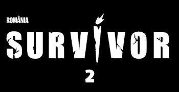 Survivor Romania sezonul 2 Episodul 28 din 25 Februarie 2021