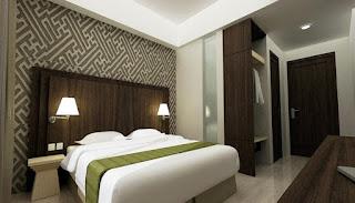 hotel murah di demak hotel murah di demak jawa tengah penginapan murah di kota demak penginapan murah di demak daftar hotel murah di demak penginapan murah demak hotel murah di demak hotel murah demak hotel melati demak