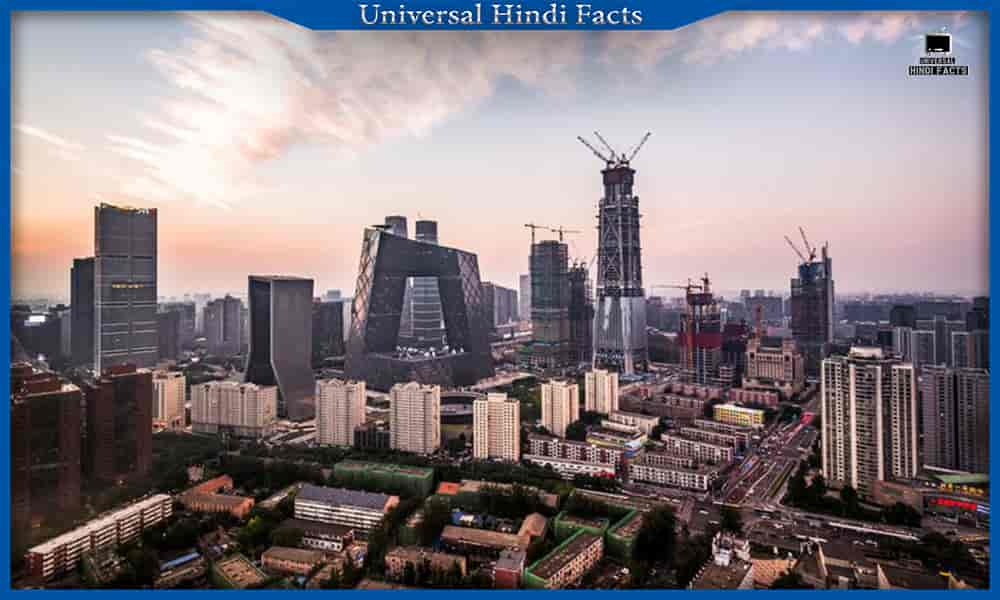 interesting facts about china, रोचक तथ्य, facts about china, amazing facts about china, different facts about china, fun facts about china,universalhindifacts