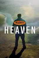 Heaven 2020 Dual Audio Hindi [Fan Dubbed] 720p HDRip