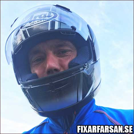 FixarFarsan-Testar-EU-Moped