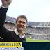 Mercado de Pases: Queremos la Copa | Los Refuerzos de Boca