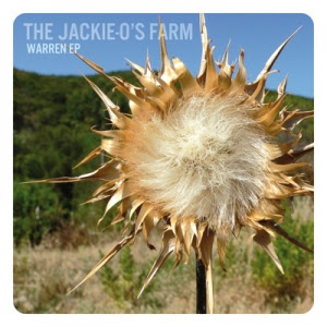 The Jackie O's Farm – Warren Ep