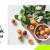 Ürün Etiketlerini Okumak ve Sağlıklı Bir Diyet Üzerine Bahis Yapmak İçin Yedi İpucu