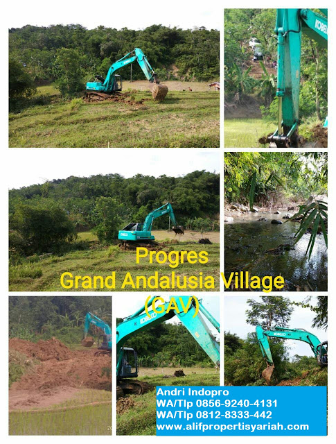 Tanah-dijual-murah-di-Bogor-Kavling-Andalus-Cariu-Grand-Andalusia-Village-Cariu-Kabupaten-Bogor