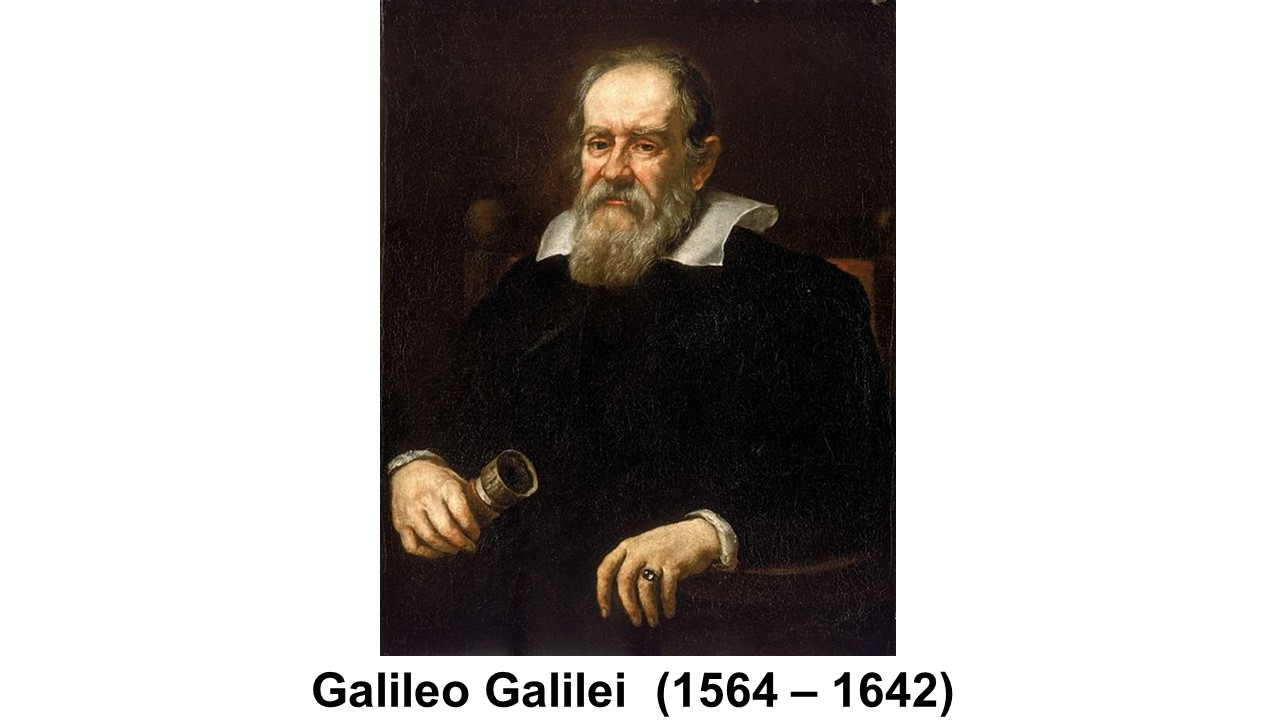 a look at the condemnation of the galileo by the church Established itself in the church at the time of galileo  and earlier ones did not pursue his condemnation  nity to look through every important.