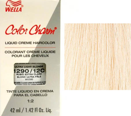 Faq  would like to use high lift color instead of bleach also answers beauty rh answers beautyspot