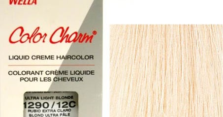 Answers beauty faq  would like to use high lift color instead of bleach also rh answers beautyspot