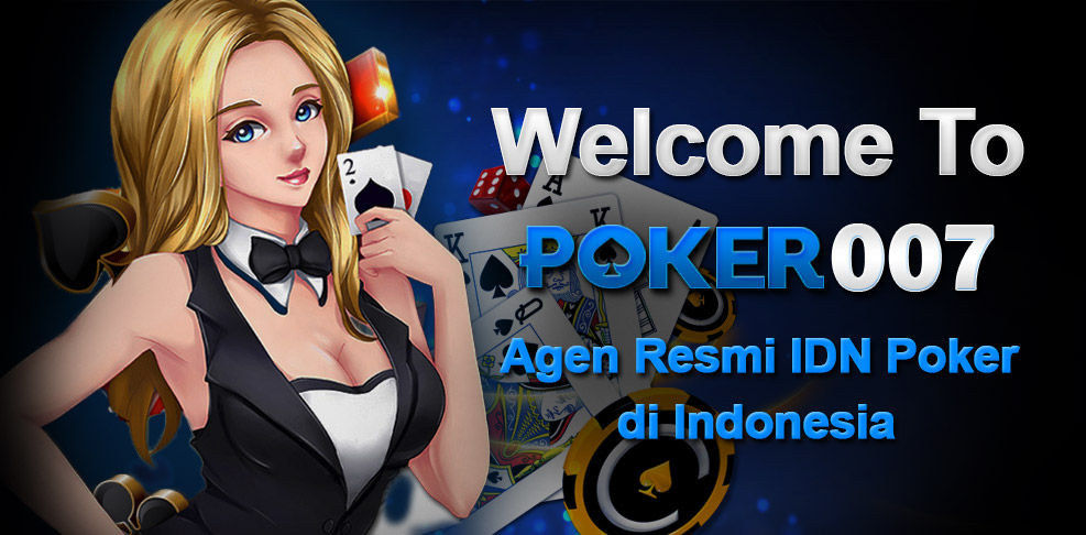 [Image: welcome-to-poker-007.jpg]