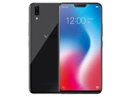 Vivo V9 Youth PD1730BF Firmware Flash File