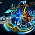Download Cheat Lost Saga Desember 2015 (Released)