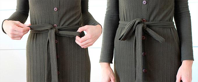 diy-vestido-punto-con-botones-y-lazo-cintura
