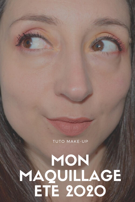 comment-maquiller-les-yeux-marrons-en-2020