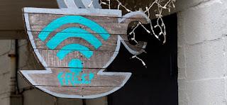 Hipersensitivitas Gelombang Elektromagnet dari Wifi hingga Sinyal Telepon