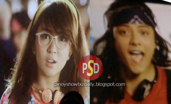 shes dating a gangster movie kathniel movies
