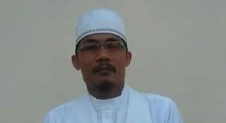 FUI Aceh Singkil Desak Pemda Lakukan Rekonsiliasi Korban Konflik Sosial