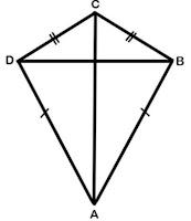 latihan soal matematika kelas 2