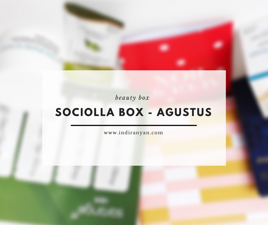 sociolla-beauty-box, sociolla-beauty-box-agustus