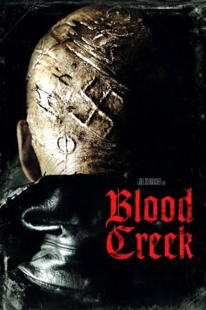 Download Town Creek (2009) English Movie 720p  BluRay 700MB