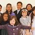 Histórico: Para todos los Niños de la Primaria, Cara a Cara virtual con Autoridades Generales