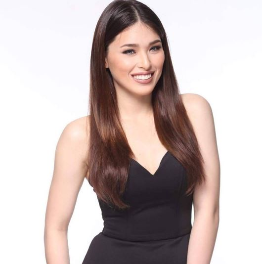 Stepmom Mariel Rodriguez Shows Her Love For Kylie Padilla And Baby Alas As She Takes Care Of Them!