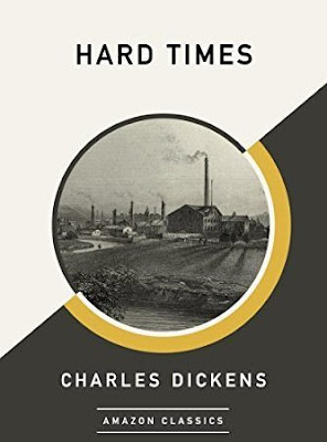 Hard Times by Charles Dickens pdf Download