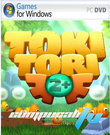 Toki Tori 2 Plus PC Full Español Prophet